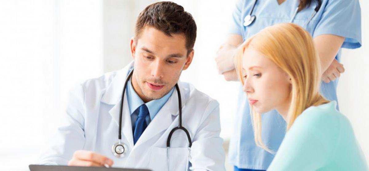 Услуги донора спермы донецк